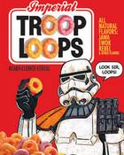 TroopLoops.jpg