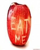 Forbidden Fruit.jpg wallpaper 1