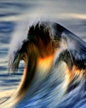 Free Wave.jpg phone wallpaper by contractplumber