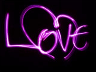 Free love 320x240.jpg phone wallpaper by ihaventaclue
