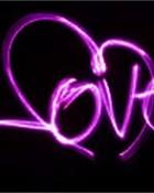 love 320x240.jpg wallpaper 1