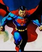 Superman Angry.jpg