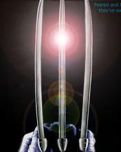 Free Astonishing X-Men.jpg phone wallpaper by mkximus