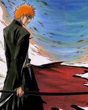 Free Ichigo Bankai.jpg phone wallpaper by mkximus