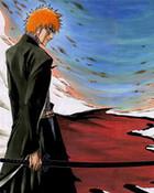 Ichigo Bankai.jpg wallpaper 1