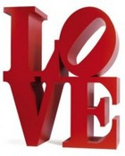 Love.jpg wallpaper 1