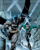 Batman and Nightwing.jpg