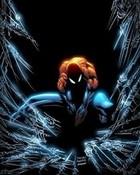 Spider Lair.jpg