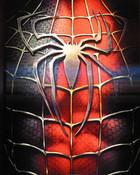 Spider-Man 3.jpg