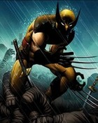 Wolverine Enemy of the State.jpg