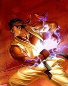 Ryu.jpg wallpaper 1