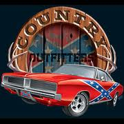 Free country outfitters.jpg phone wallpaper by chevyimpala98
