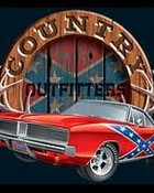 country outfitters.jpg wallpaper 1