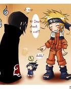 Chibi Sasuke and Naruto.jpg