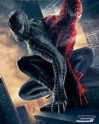 Spider-Man Back to Back.jpg wallpaper 1