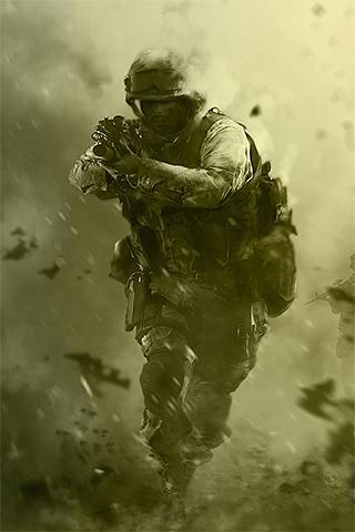Free 248-call-of-duty-4-modern-warfare.jpg phone wallpaper by snyderman232