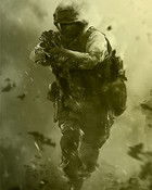 248-call-of-duty-4-modern-warfare.jpg wallpaper 1
