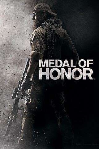 Free iphone-wallpaper-medal-of-honor.jpg phone wallpaper by snyderman232