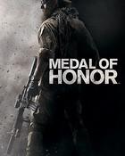 iphone-wallpaper-medal-of-honor.jpg wallpaper 1