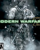 call-of-duty-modern-warfare-2-mobile-wallpaper.jpg