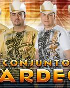 Conjunto Atardecer(: