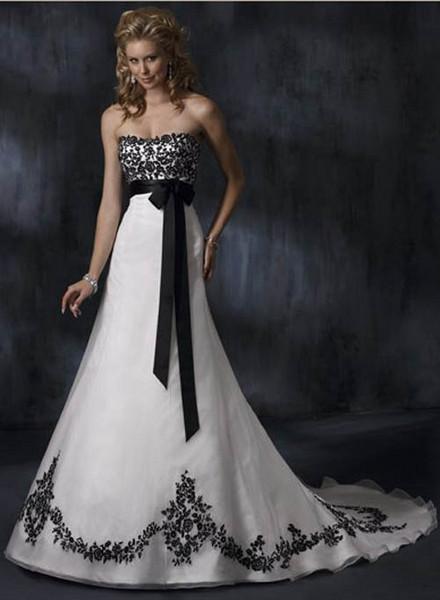 Free Strapless-Wedding-Dress[1].jpg phone wallpaper by diamonduchiha29