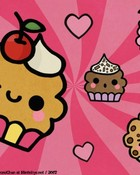Muffin2.jpg wallpaper 1