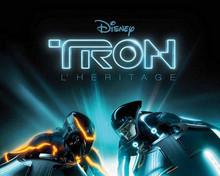 Free tron-legacy-movie-poster1.jpg phone wallpaper by moose22