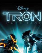 tron-legacy-movie-poster1.jpg
