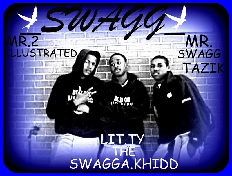 Free swagga.khidd 4.1.jpg phone wallpaper by swaggboy
