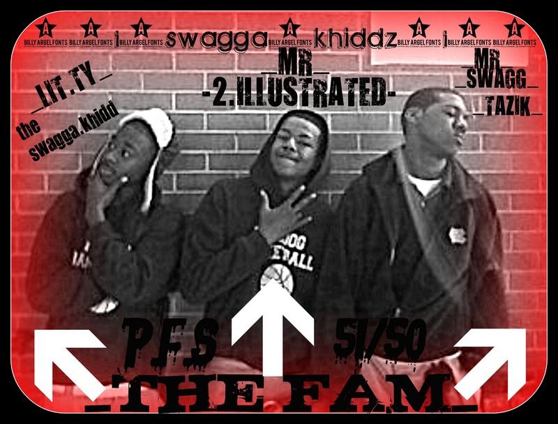 Free swagga.khidd 3.0.jpg phone wallpaper by swaggboy