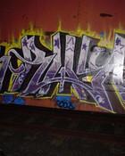 Krush wallpaper 1