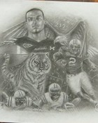 Drawing Cam Newton.jpg