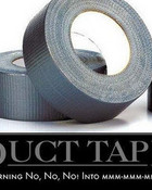 duct_tape.jpg