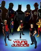 Young-Justice-groupstance-1024x819.jpg
