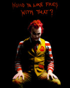 joker-mcdonalds-.jpg