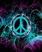 white-tiger-bluepeace-peace-samsung-s5230-wallpaper.jpg