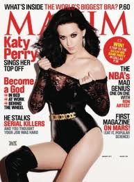 Free Katy perry maxim cover phone wallpaper by jessicapurry