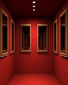 Mirrored Room.jpg