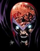 Magneto vs. New Avengers.jpg