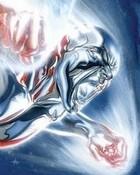 Silver Surfer Annihilation.jpg