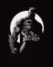 Free Batman Dark Moon.jpg phone wallpaper by mkximus