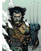 Wolverine Fallen Son.jpg wallpaper 1