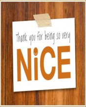 Free Nice.jpg phone wallpaper by contractplumber