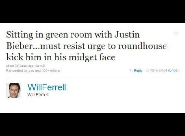 Free Will Ferrow Tweet phone wallpaper by rockafella