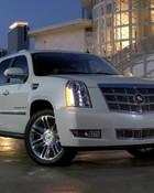 Cadillac-escalade.jpg
