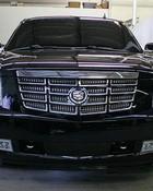Cadillac-Escalade-Dub-Edition-8.jpg