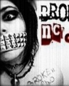 Brokencyde-The-Broken.jpg