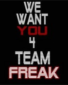 Team Freak