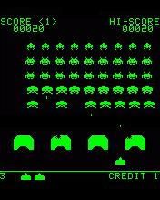 Free Invaders.jpg phone wallpaper by greyhat